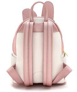 Loungefly Disney 101 dalmatiner mini ryggsäck – Wear that fandom